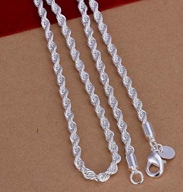 silver-toned-chain-10