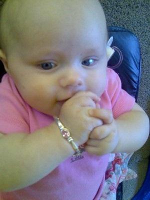 silver-baby-bracelets5
