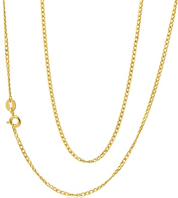 https://stylesatlife.com/articles/diamond-jewellery-designs/