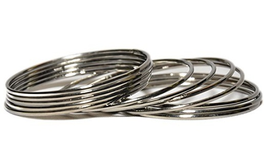 simple-grey-metal-bangles6