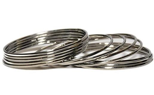 simple-grey-metal-bangles6