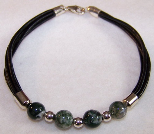 simple-handmade-bracelet-for-men6