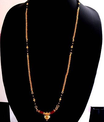 simple-long-chain-mangalsutra-design-22