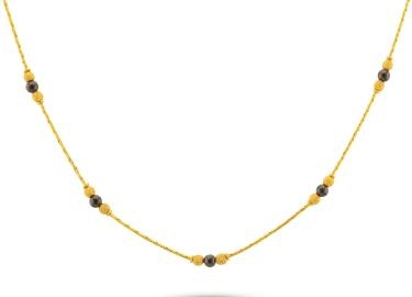 simple-mangalsutra-design-21