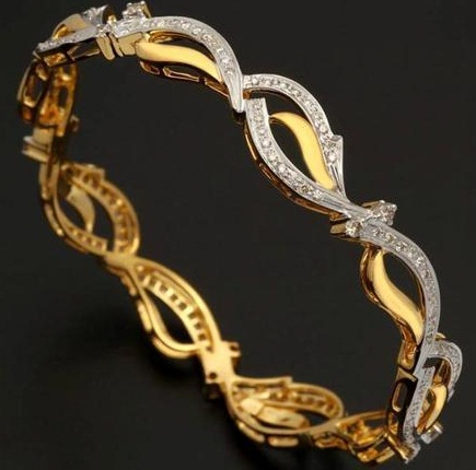single-line-diamond-bangles8