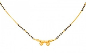sober-short-length-chain-gold-mangalsutra-4