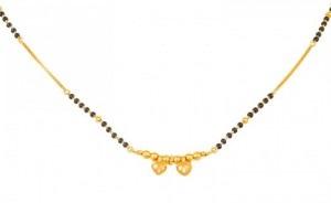 sober-short-length-chain-gold-mangalsutra-4