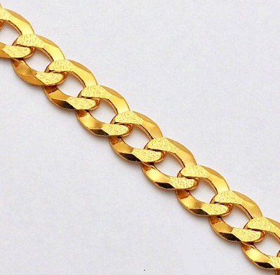 solid-14k-yellow-gold-mens-chain-with-diamond-cut1