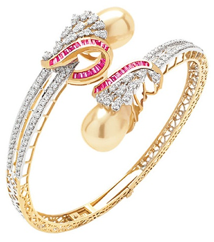 solitaire-cut-diamond-bangles9