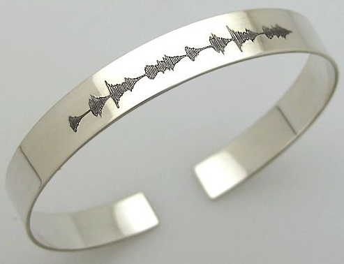 sound-wave-selver-bracelet5