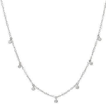 special-diamond-necklace-7
