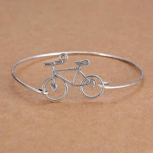 sporty-cycle-shape-handmade-bracelet8