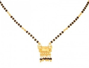 square-shaped-gold-mangalsutra-5