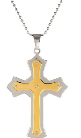 stainless-steel-mens-ball-chain-cross-pendant12