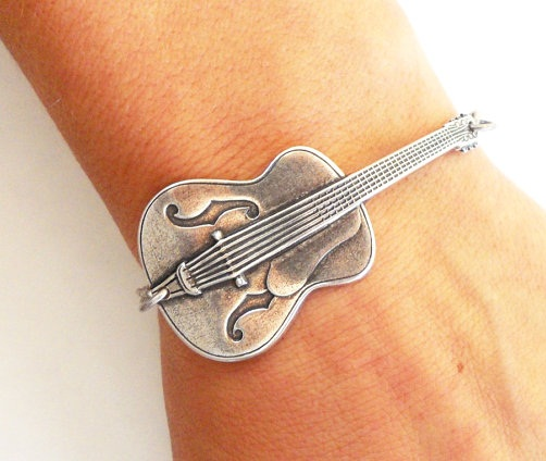 steampunk-guitar-silver-bracelet8