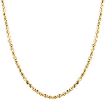 sterling-essentials-14-k-gold-plated-italian-laser-cut-rope-chain-14