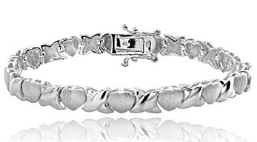 sterling-loveable-silver-bracelet2