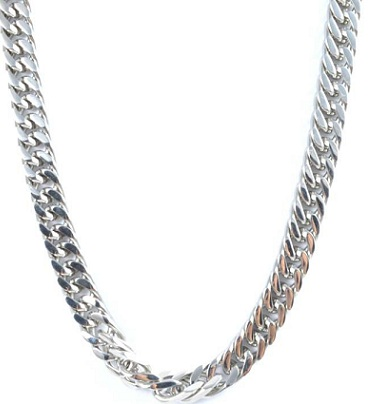 sterling-silver-chain-5