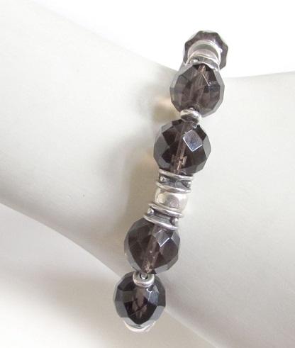 sterling-silver-smoky-quartz-bracelet9