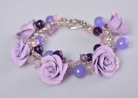 strings-handmade-bracelets7