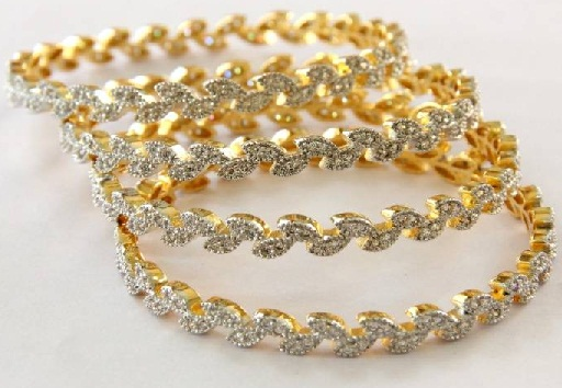 studded-stones-diamond-bangles13