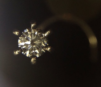 stunning-fiery-diamond-nose-pin-stud-in-14k-18k-and-platinum-nose-pin-8