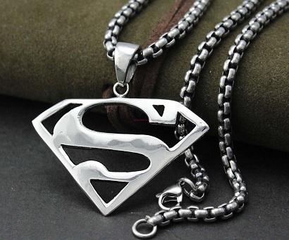 superman-silver-chain-15