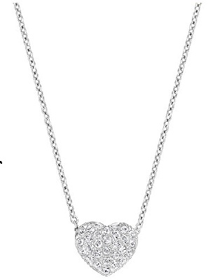 swarovski-crystal-chains-14