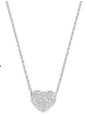 swarovski-crystal-chains-14