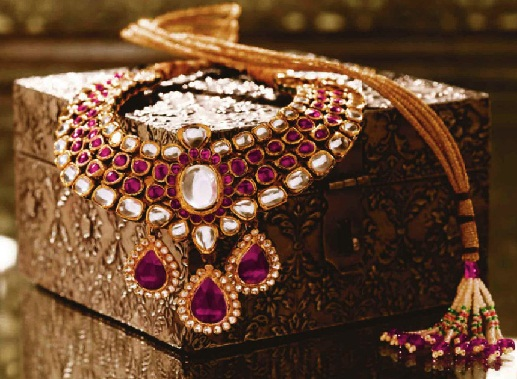 temple-jewellery-designs-temple-design-kundan-necklace