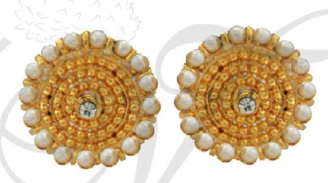 temple-jewellery-earrings-round-traditional-temple-jewellery
