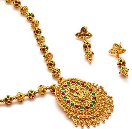 temple-jewellery-sets-matte-lakshmi-set