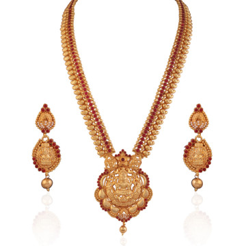 temple-jewellery-sets
