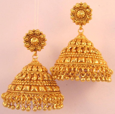 temple-jewelry-jhumka-temple-jhumkain-gold