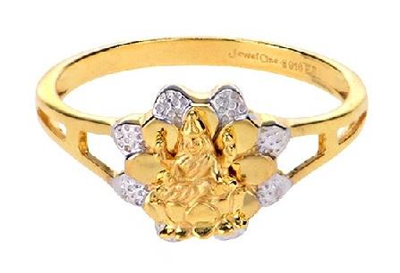 temple-ring-design
