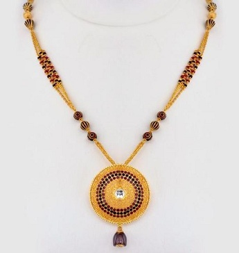 the-sun-designed-mangalsutra-9