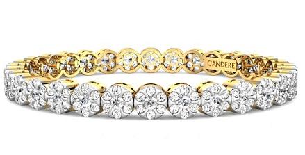 the-big-diamond-bangles11