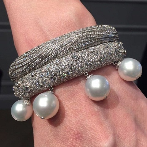 the-pearl-and-white-gold-bracelet14