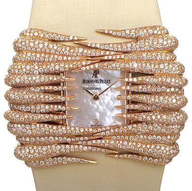 the-rose-gold-diamond-wristwatch13