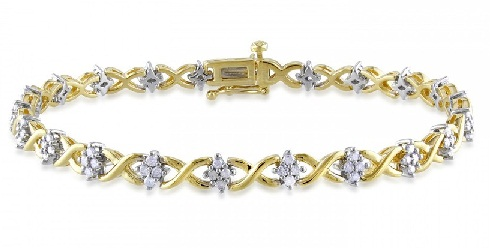 the-sterling-yellow-gold-diamond-bracelet15