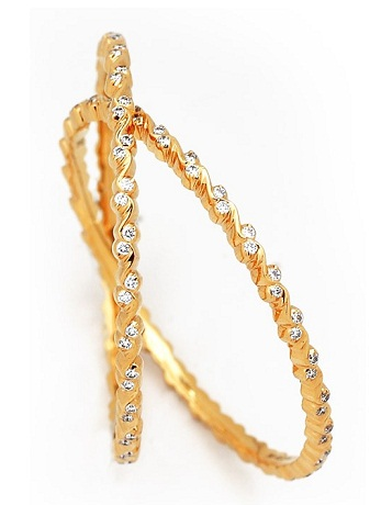 the-traditional-indian-bangle10