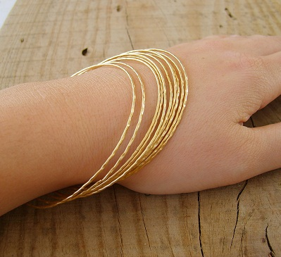 thin-gold-bangles6