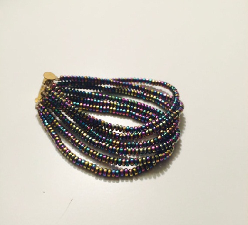 titanium-bracelets-multi-stranded-titanium-bracelets