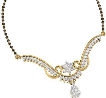 traditional-diamond-chain-14
