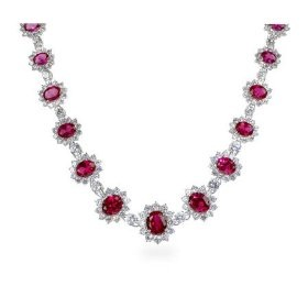 traditional-flower-necklace-chain-9