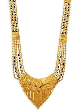 traditional-mangalsutra-with-four-chains-13