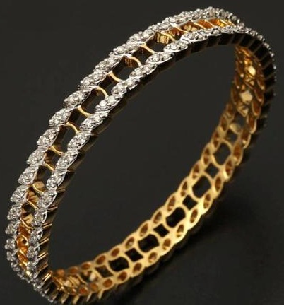 traditional-diamond-bangles10