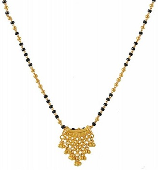 traditional-golden-mangalsutra-design-25