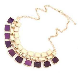 trendy-necklace-chain-13