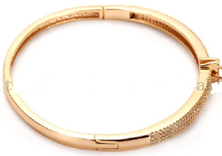turkish-gold-bracelet-9